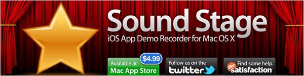 Sound Stage