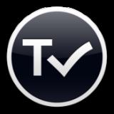 TaskPaperIcon