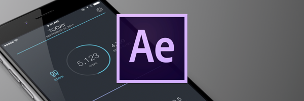 After Effects(Mac/Win)