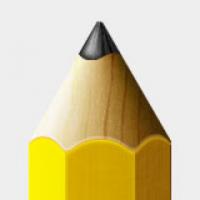 デザインツール