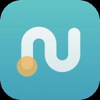 OnePath App Icon